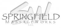 Springfield Massage Works